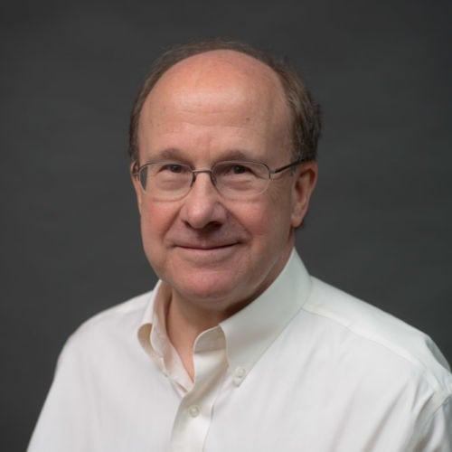 Anthony J. Brown