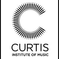 Performer-Songwriters from the Curtis Institute