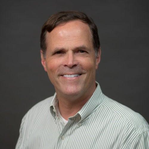 David B. Thornburgh