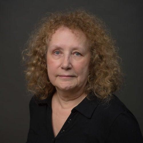 Helen Leicht