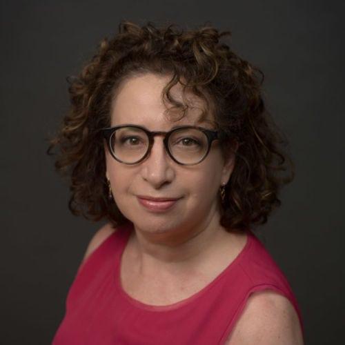 Lori Landew