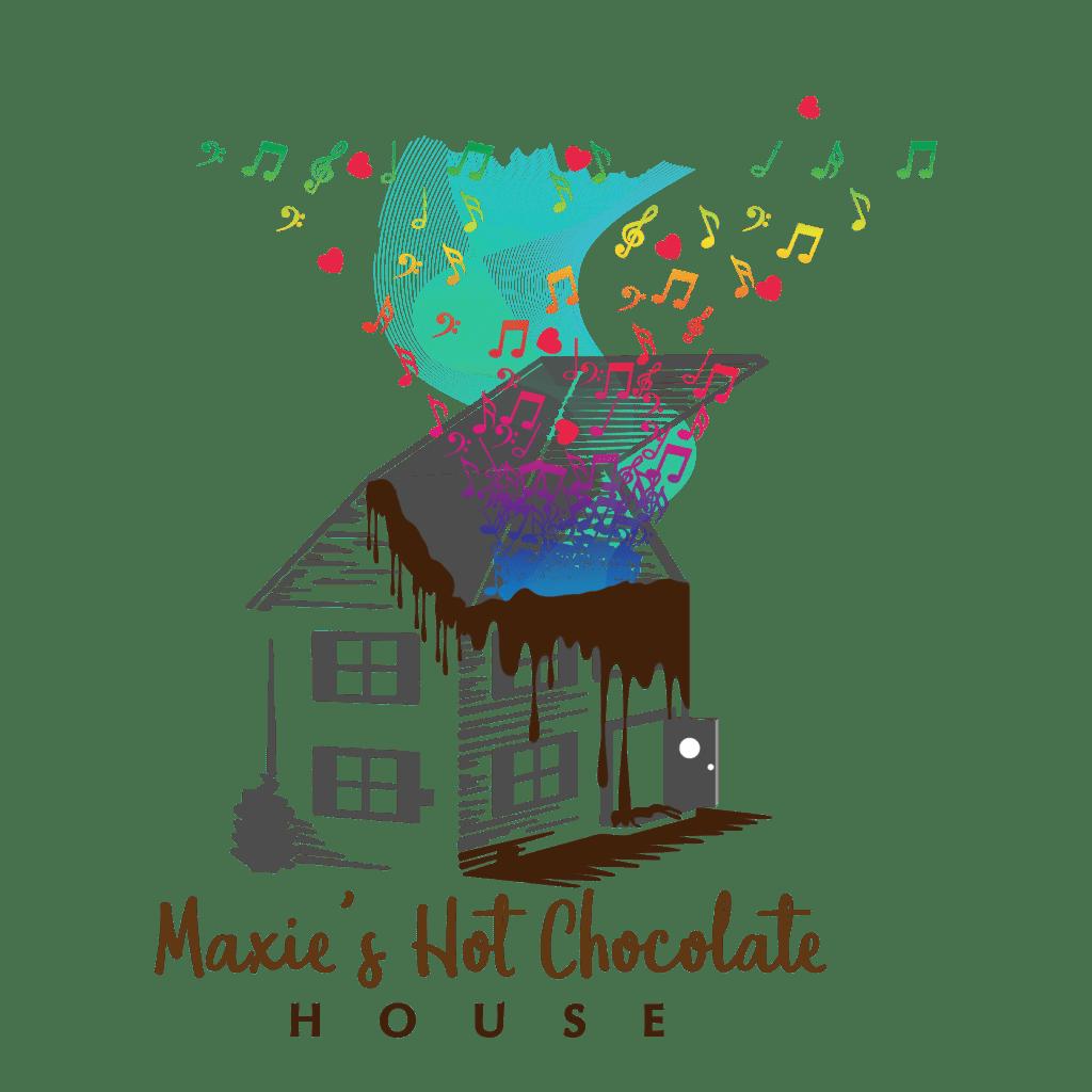 Maxie's Hot Chocolate House 2019