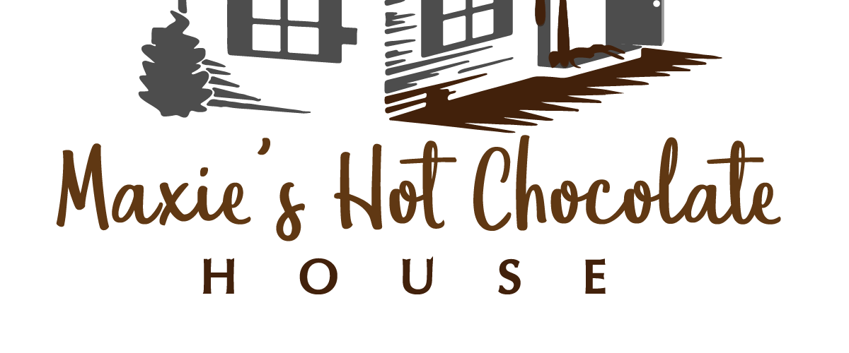 Maxie's Hot Chocolate House 2019