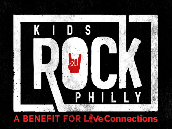 Hundreds of young Philly musicians rock out at World Cafe Live to benefit LiveConnections